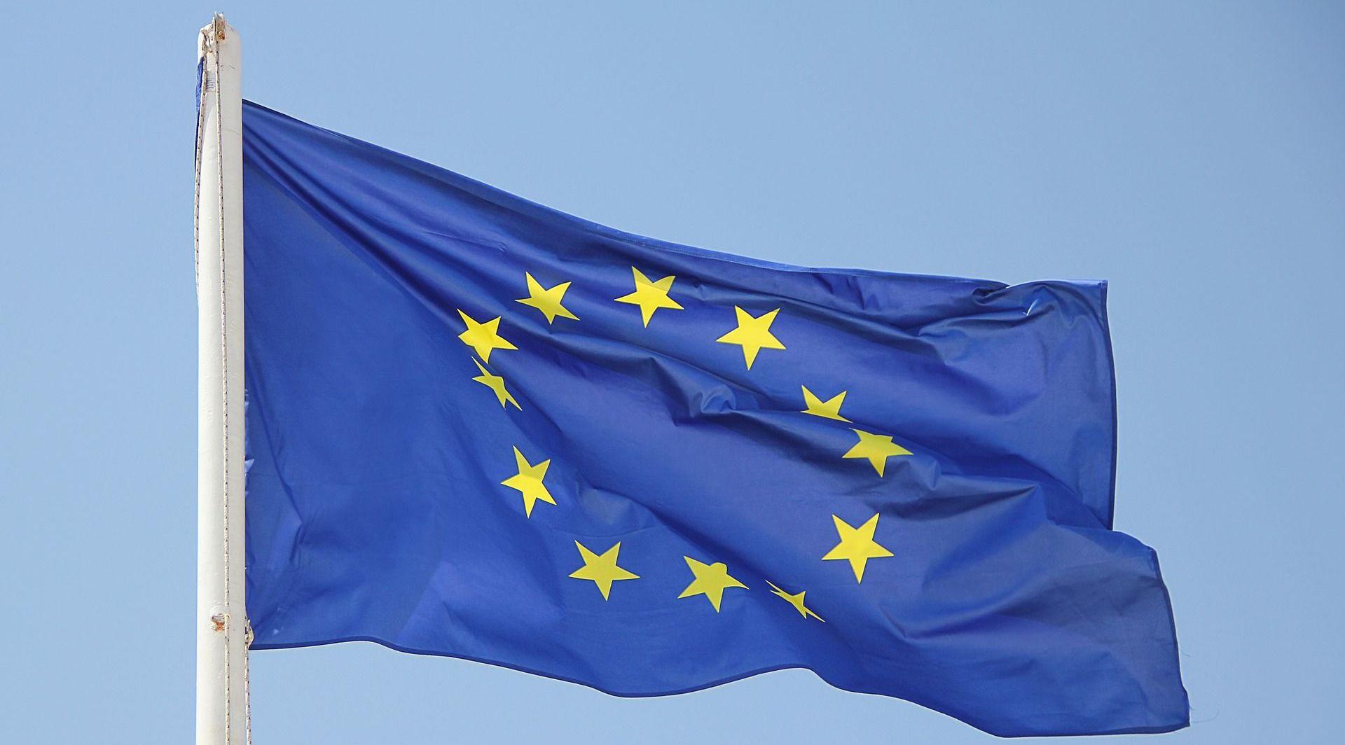 Service Volontaire Européen avec Génération Monde