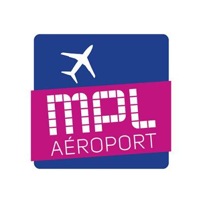 Aéroport de Montpellier Méditerranée