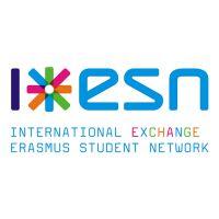 Erasmus Student Network ESN Montpellier
