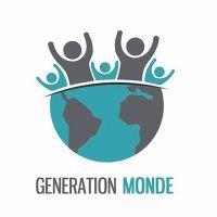 Génération Monde