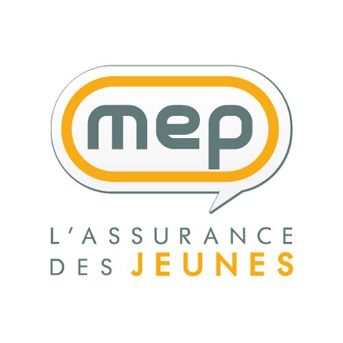 MEP Montpellier
