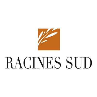 Racines Sud