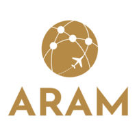 Aram France