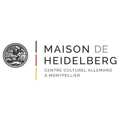 Maison de Heidelberg Montpellier