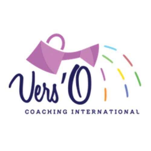Vers'o Coaching International