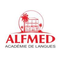 Alfmed