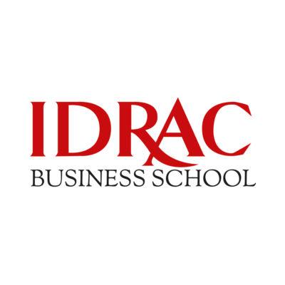 Idrac Business School Campus de Montpellier