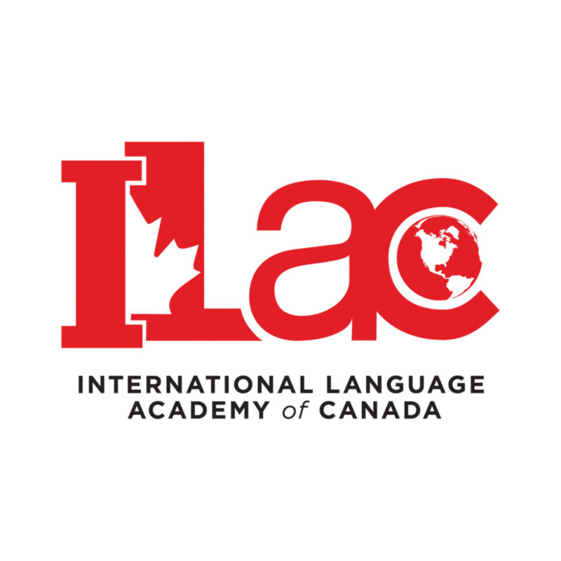 Ilac canadian school