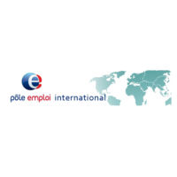 Pôle emploi international