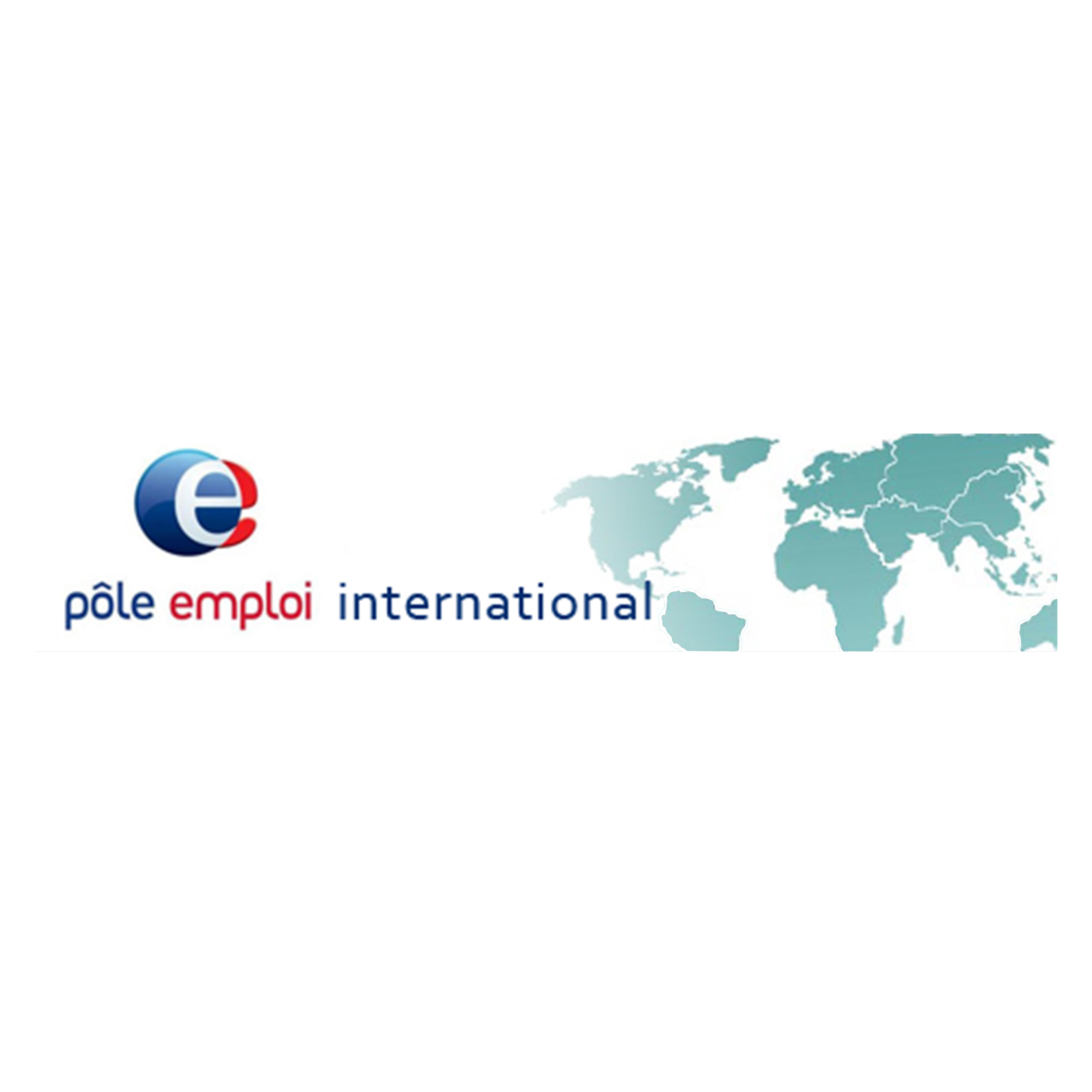 Pôle emploi international